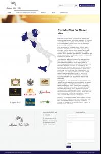 italianvine (2)