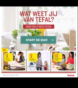tefal-quiz-(1)