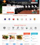 foodpedia1