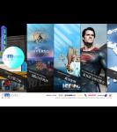 filmworkschina-com1
