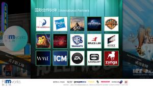 screencapture-www-filmworkschina-com-1465291788476