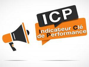 mgaphone : ICP