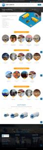 screencapture-tdslog-services-freight-1484883512170