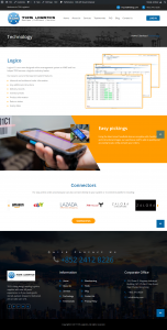 screencapture-tdslog-services-technology-1484883532521