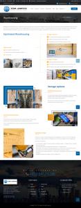 screencapture-tdslog-services-warehousing-1484883408635