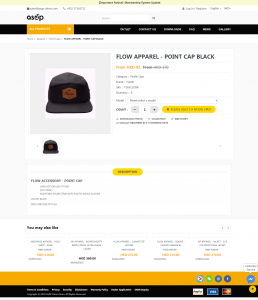 screencapture-asap-direct-products-detail-20767-1-2018-05-07-14_45_51