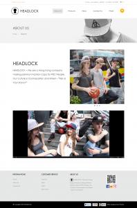 screencapture-headlock-hk-about-2018-05-07-14_37_43