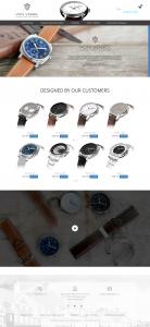 screencapture-vonvogel-design-2018-05-07-15_07_56