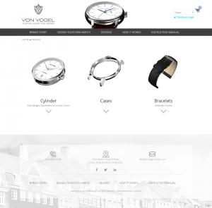 screencapture-vonvogel-design-design-html-2018-05-07-15_09_21