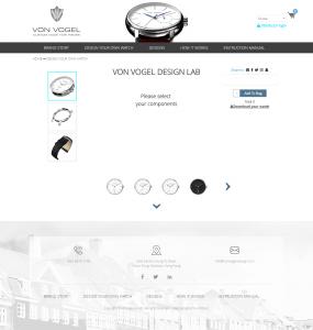 screencapture-vonvogel-design-designLab-html-2018-05-07-15_08_49