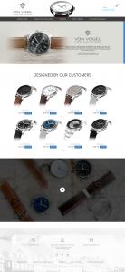 screencapture-vonvogel-design-index-html-2018-05-07-15_10_17