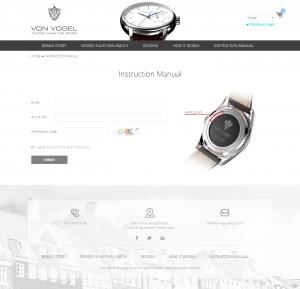 screencapture-vonvogel-design-instruction-html-2018-05-07-15_09_43